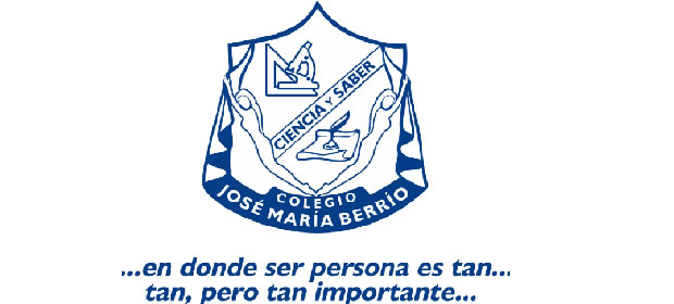 Colegio Jose Maria Berrio