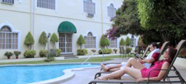 hoteles alicante paginas amarillas