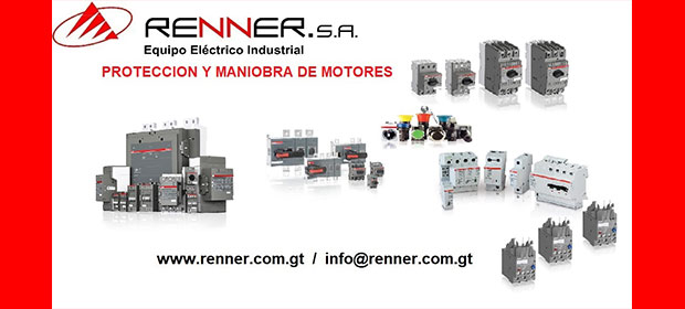 Renner, S.A.
