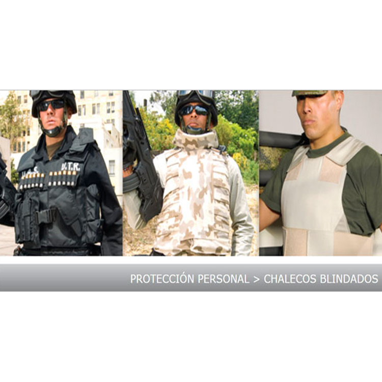 Solgroup Honduras S.A. de C.V.