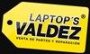 COMPUTADORAS VALDEZ