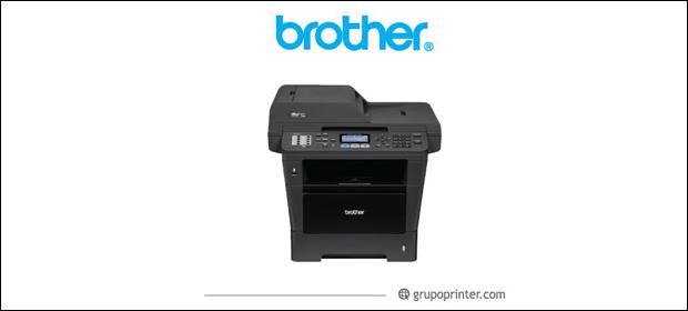 Grupo Printer