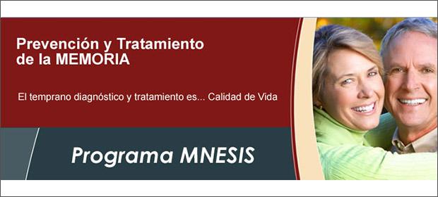 Instituto De Psiquiatria Y Psicologia Aplicada