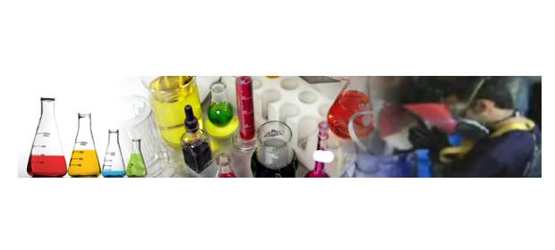 Qtm Quimicos del Caribe