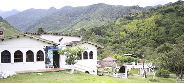 I.P.S. Fundación Yolima