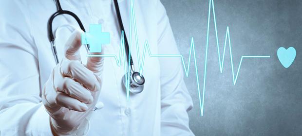 Cardioestudio S.A.S