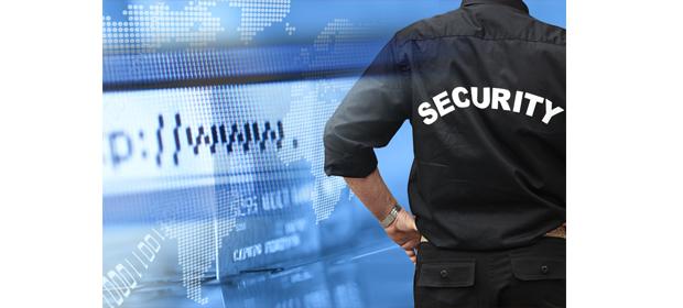 Vivac Seguridad