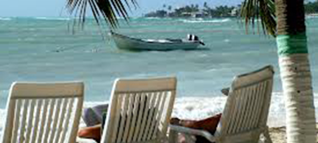 Agencia De Viajes Over Vani