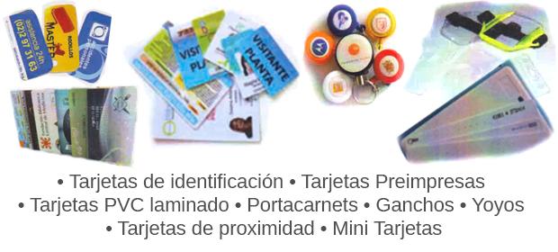 Cardnet.Ec Especialistas en Identificación