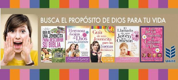 Centro de Literatura Cristiana Clc