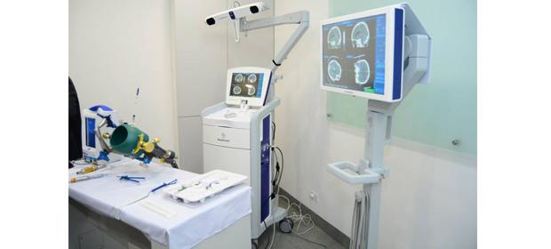 Invimedic S.A. - Tecnología y Terapias