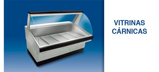 Milgusvac Refrigeración