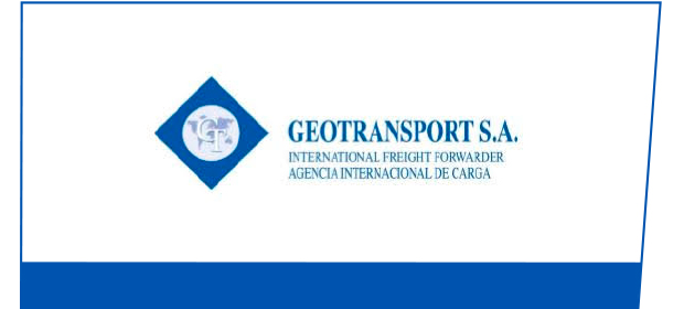 Geotransport S.A.