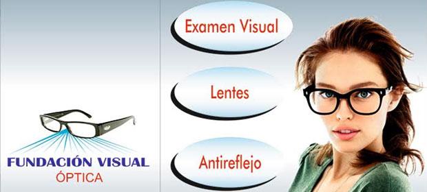 Fundación Visual