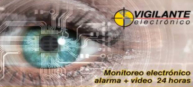 Gargoy Seguridad Cía.Ltda.
