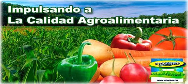 Visagro Cía. LTDA. Fertilizantes Agrícolas