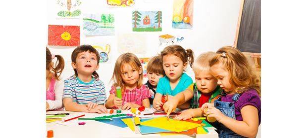 Centro Educativo Forjadores Del Mañana
