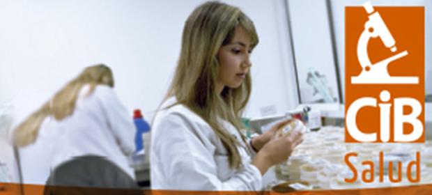 Corporacion Para Investigaciones Biologicas