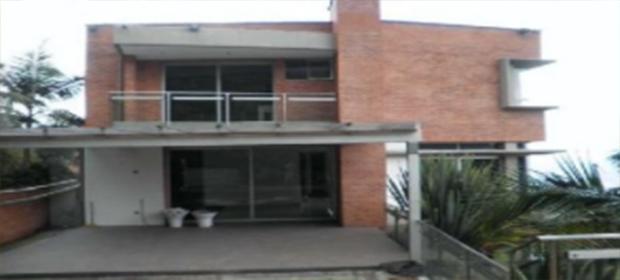 Compañía Inmobiliaria Interbienes S.A.S.