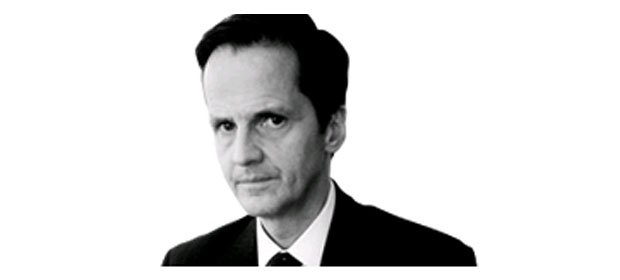 Moreno Quijano Fernando