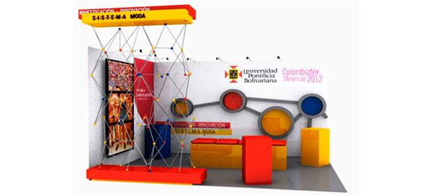 Diseño Produccion Eventos Federico Madrid