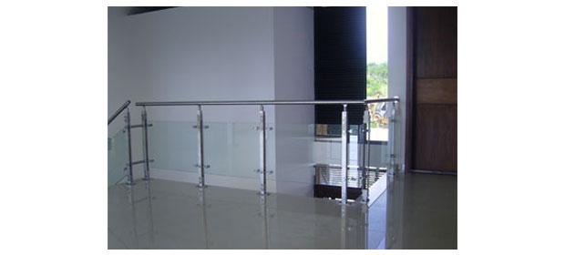 Panoramic LTDA.
