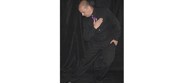 Academia De Baile Arte En Movimiento