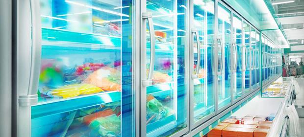 Supermercado La Buena Esquina