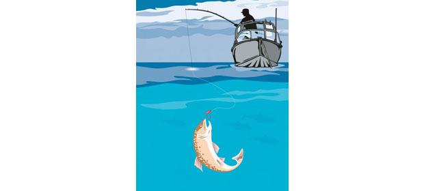 Pesca Sin Limite