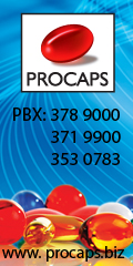http://www.procaps.biz