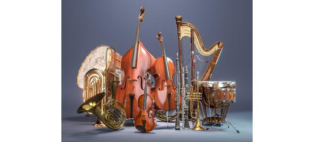 Fundación Marín Vieco Galería De Pianos