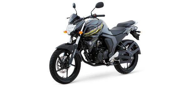 Yamaha Motos Itagüí S.A.S