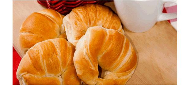 Panadería y Repostería Novapan