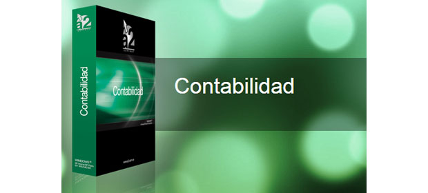 A2 Softway Colombia S.A.S.
