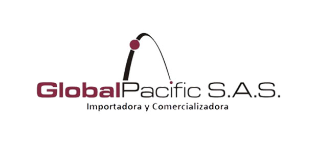 Global Pacific S.A.S.