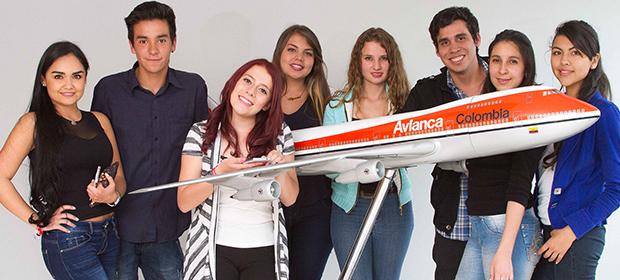 Agencia De Viajes Coopava