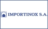 IMPORTINOX S.A.