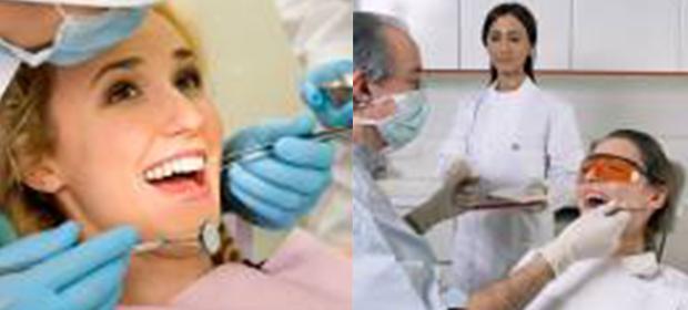 Consultorio y Laboratorio Odontologico Carpaul