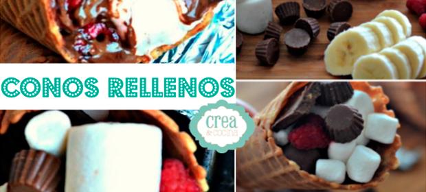 Crea cocina en medell n tel fono y direcci n p ginas - Clases de cocina medellin ...