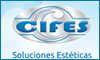 CIFES