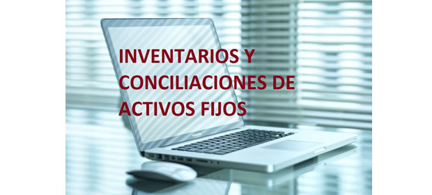 Appraisals De Colombia
