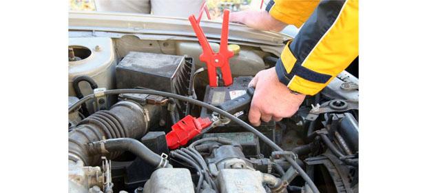 Auto Servicio De Clutch