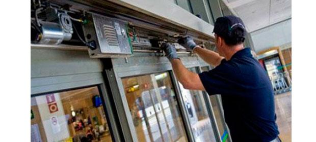 Puertas y automatizaciones osorio en bogot tel fono y for Ver sucursales telefonos