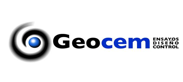 Geocem S.A.S.