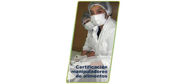 Aliados Salud Ocupacional LTDA.