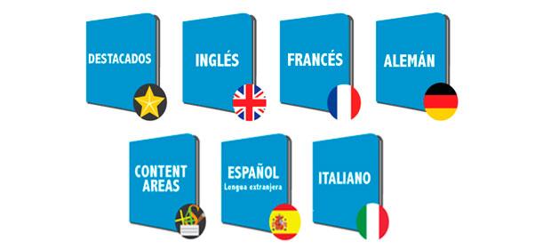 English Language Services LTDA.
