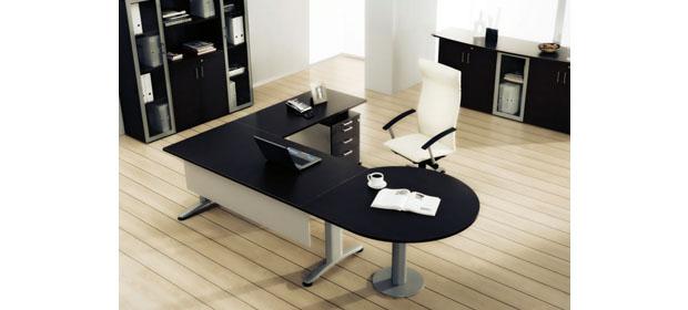 Muebles La 57