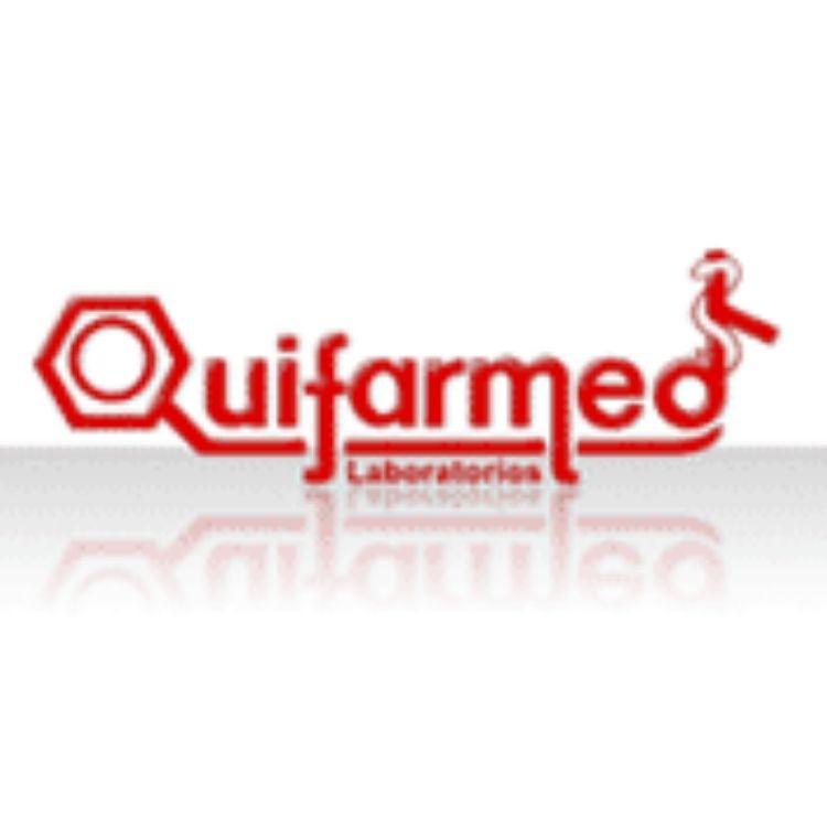 Laboratorios Quifarmed LTDA.