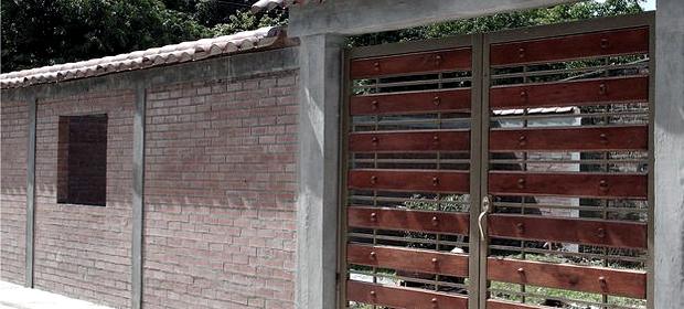 Domicilios, Restauraciones, Remodelaciones Jalib
