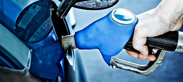 Combustibles Procombustibles